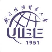 University_of_International_Business_and_Economics_LOGO