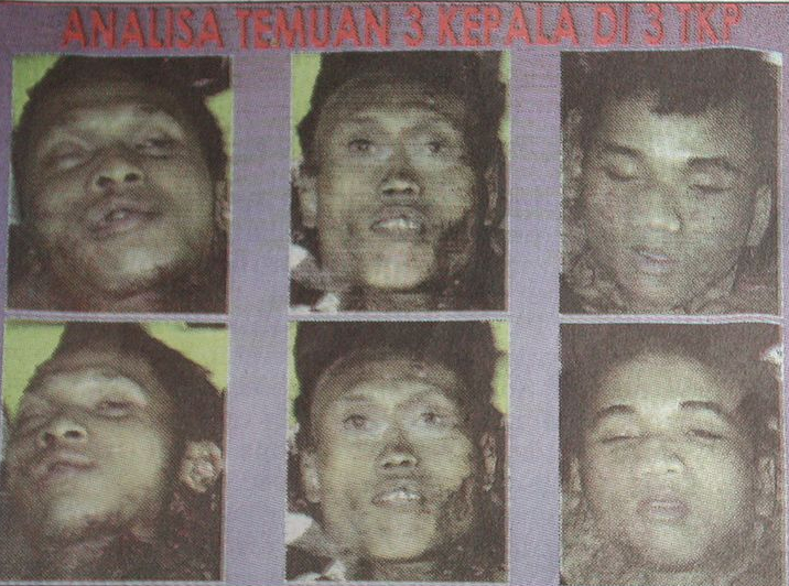 800px-2005_Bali_Bombers_Heads_JP_Wikipedia