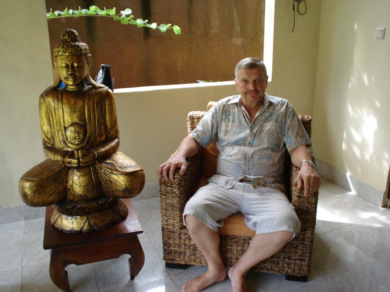 Bali 2004 081