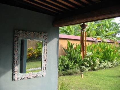 Berawa Garden