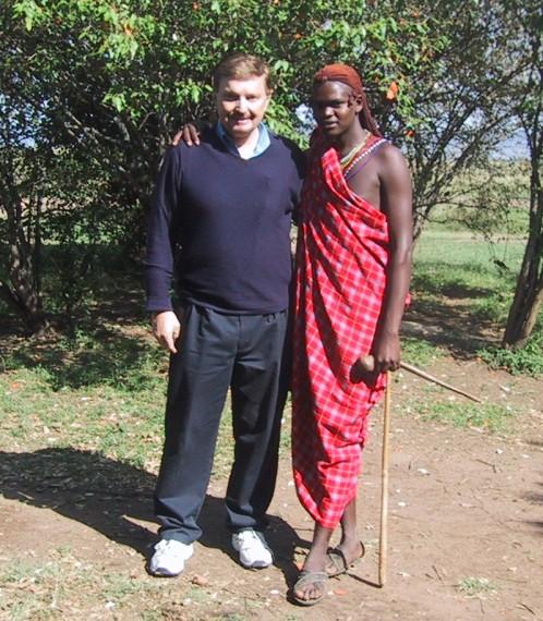 Kenya Safari Nov 2003 107 (2)