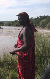 Kenya Safari Nov 2003 108 (2)