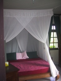 Nusa Dua House 008