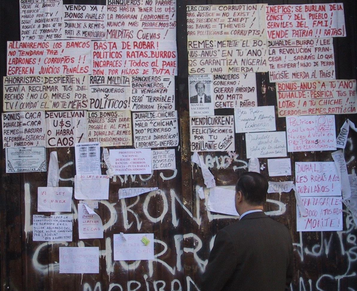 Argentina April 2002 001