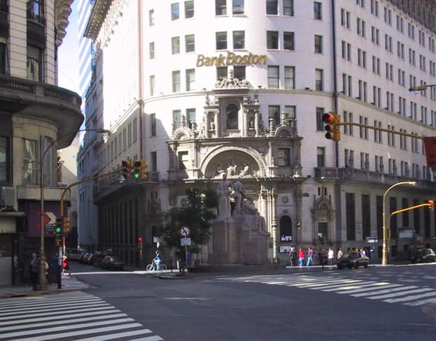 Argentina April 2002 008 (2)