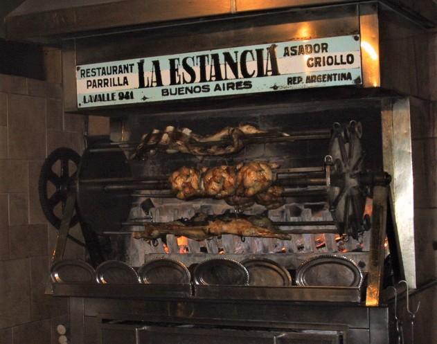 Argentina April 2002 010 (2)