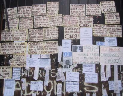 Argentina April 2002 015 (2) - Copy