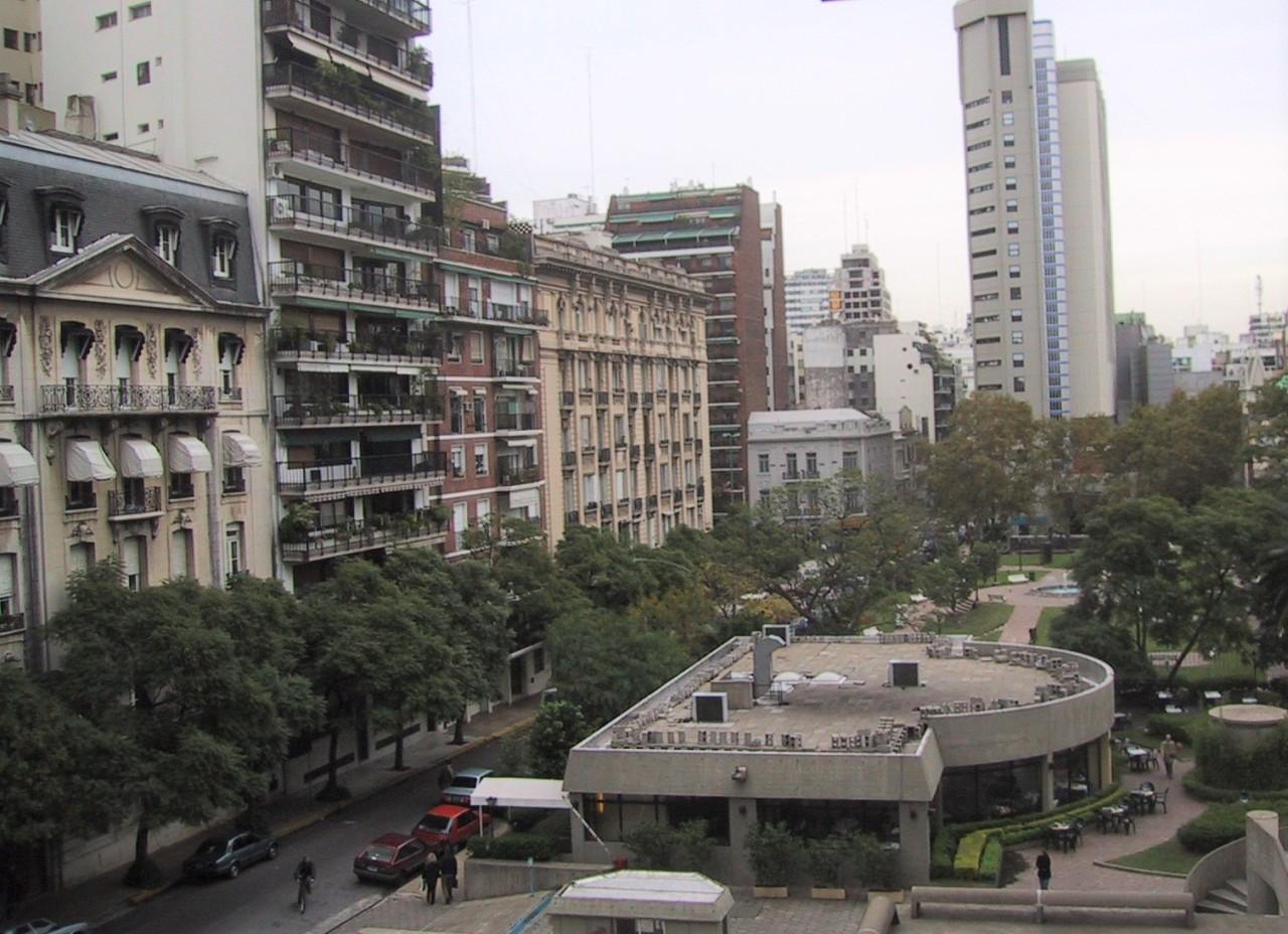 Argentina April 2002 023 (2)