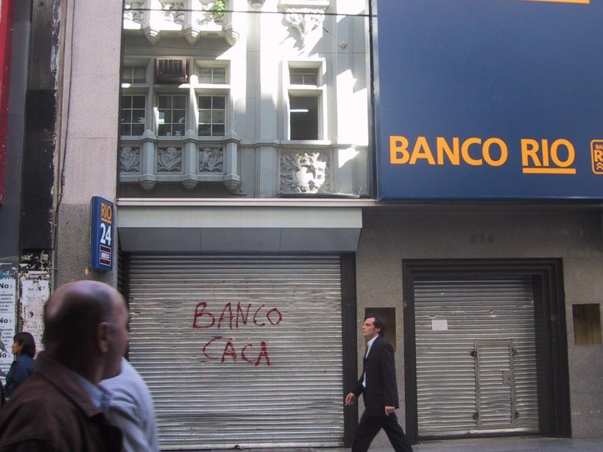 Argentina April 2002 028