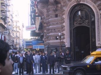 Argentina April 2002 030