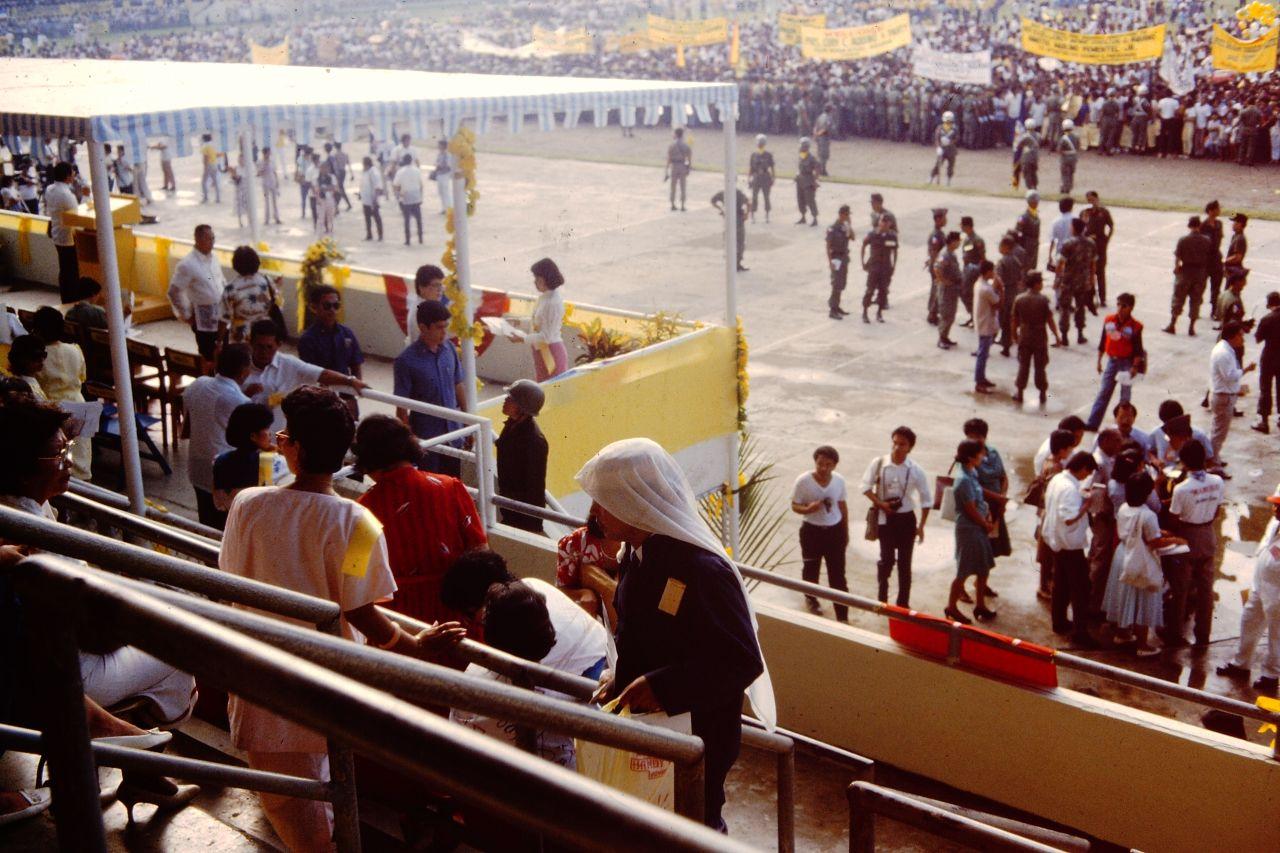 Aquino CDO speech4