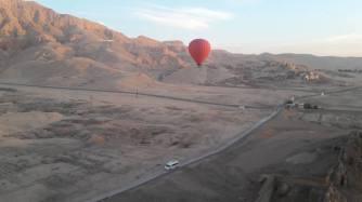 Luxor Ballon 5